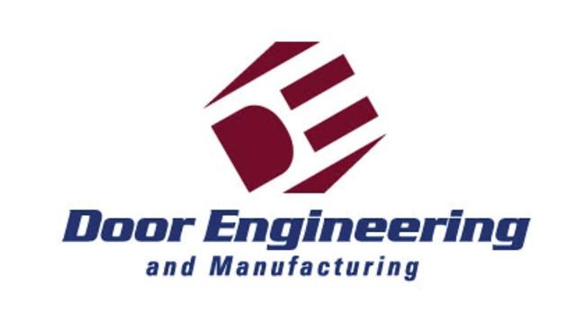 sc 1 st  Firehouse & Door Engineering u0026 Manufacturing