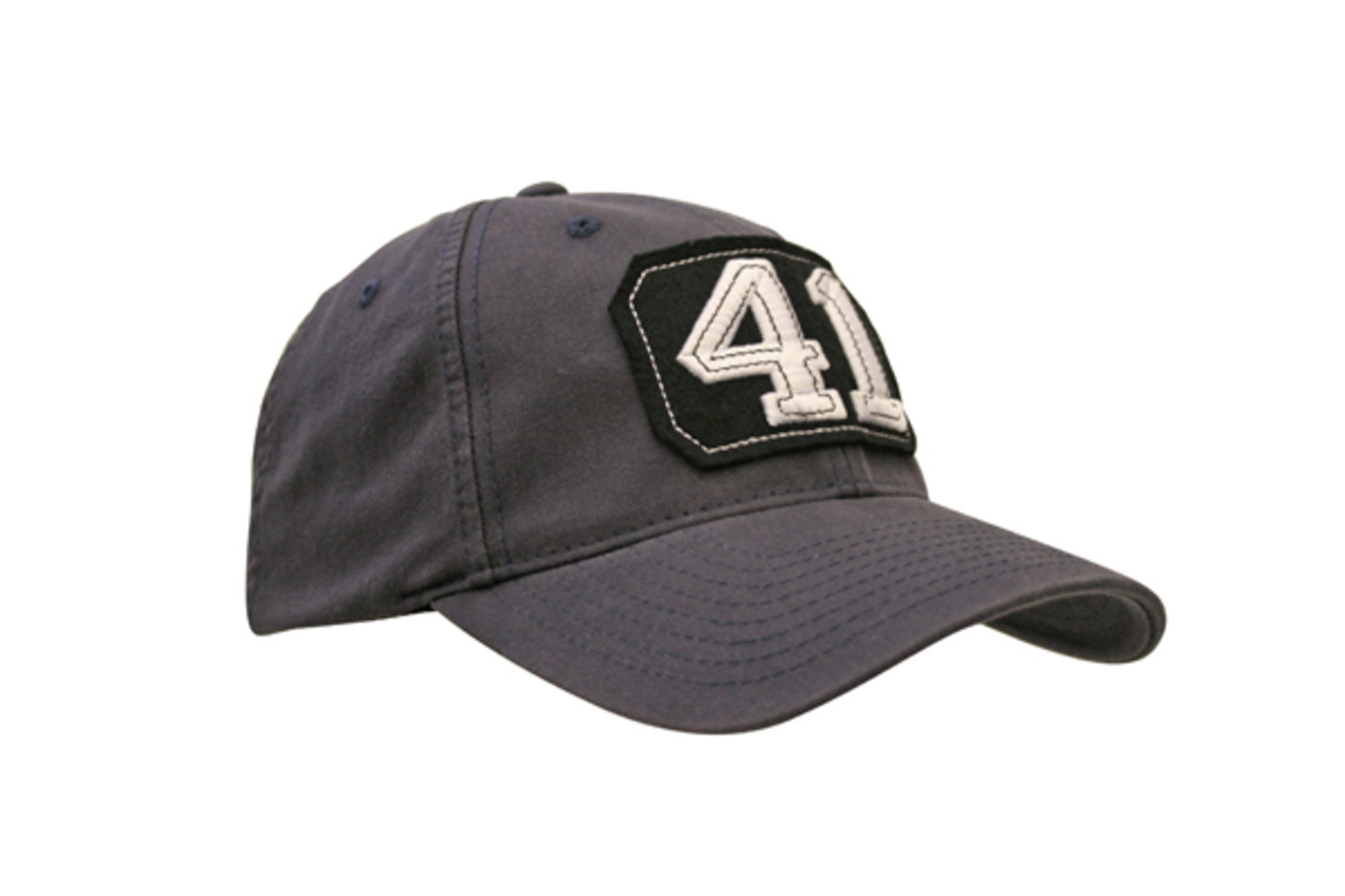 New FDNY Inspired Custom Hats Now Available Exclusively at TheFireStore.com 78e70fb8475