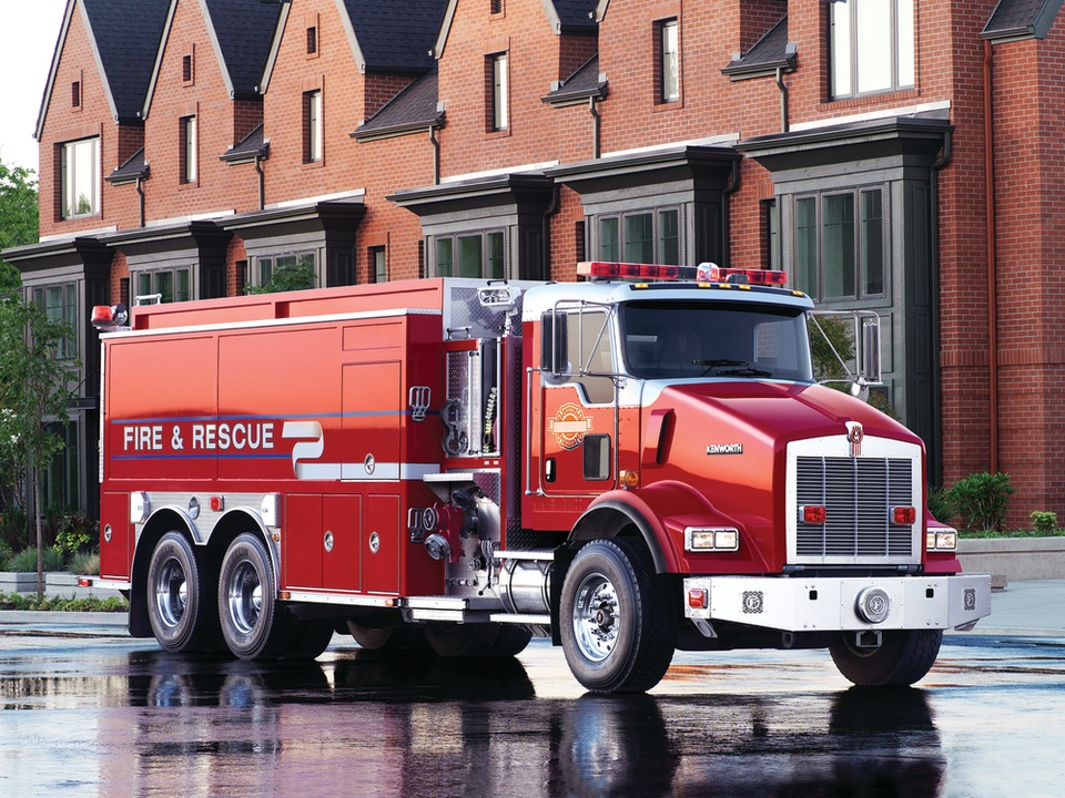 Apparatus showcase marion body works inc manufactures a full line of pumpers including the recently introduced rpm rescue pumper the rpm features all aluminum body publicscrutiny Choice Image