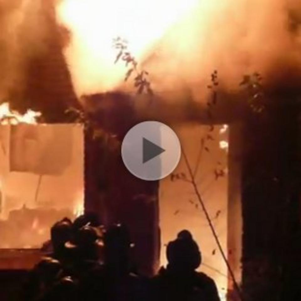 detroit halloween fires decrease44 percent