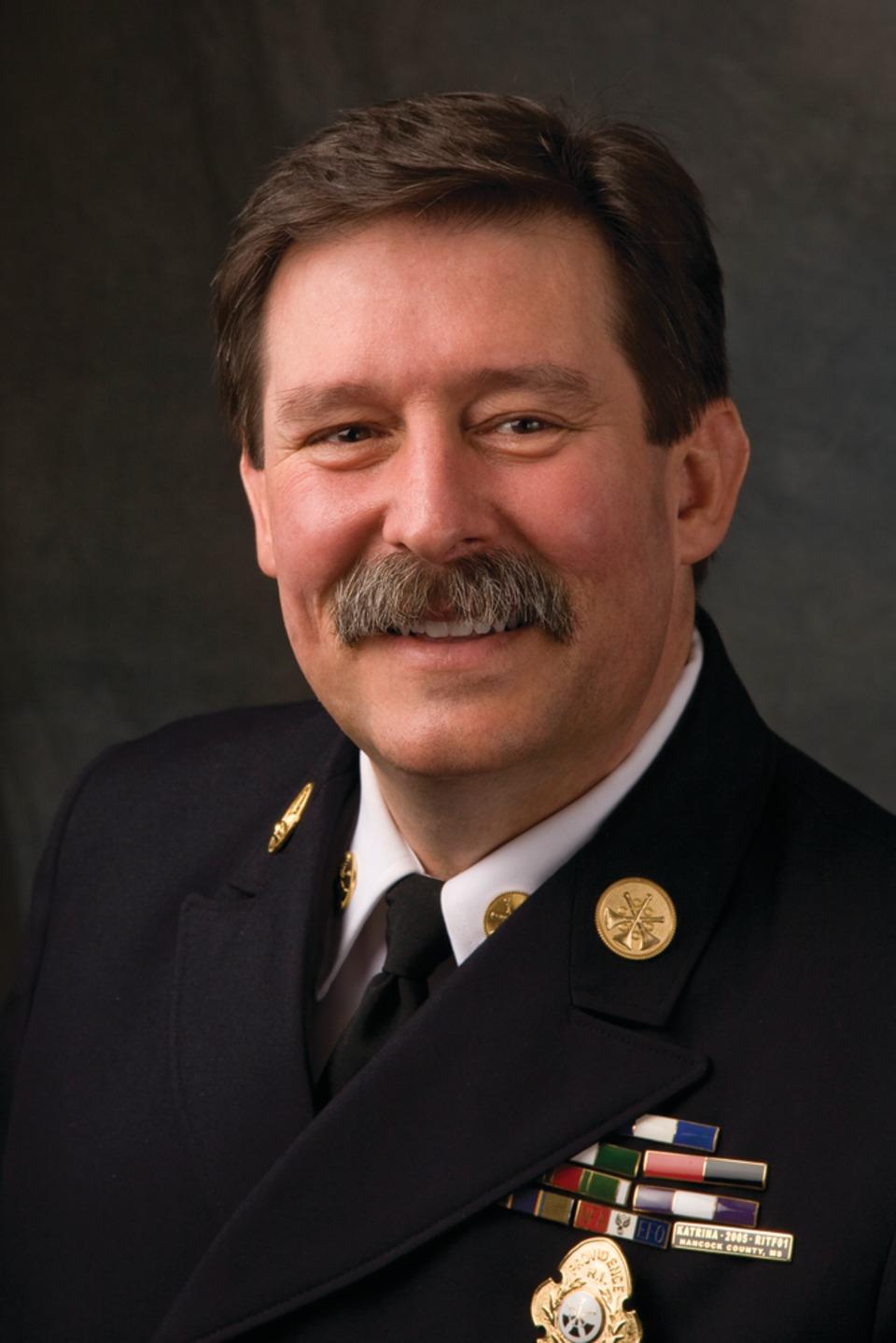 Fire Law: Volunteers Need to Understand the FLSA