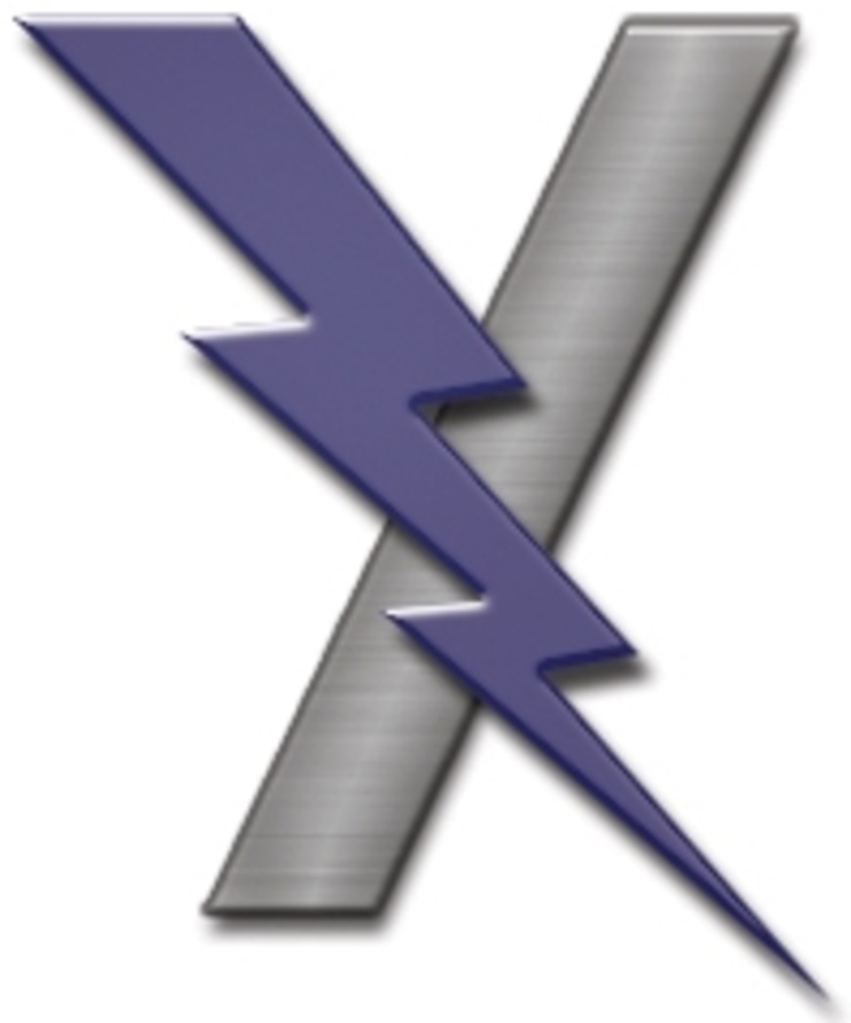 Lightning X Products, Inc