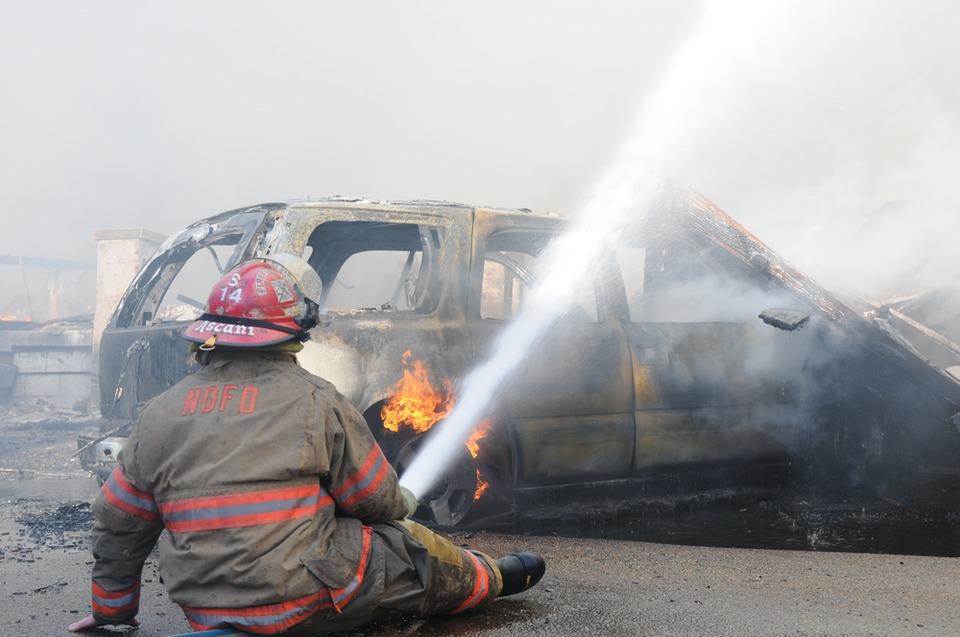 Firetact besides West Linn High School Fire additionally Emstact additionally  besides Tactical Integration. on fireground tactical worksheet