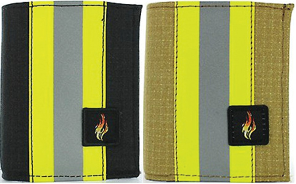 TheFirestore - Firefighter Products - Helmets, PPE, Tools
