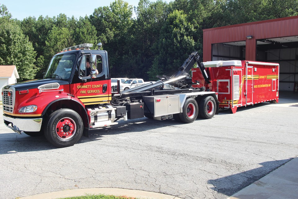 Lawrenceville Department Of Motor Vehicles Impremedia Net