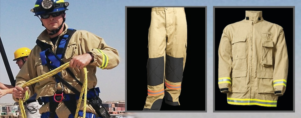 Personal-Protective-Equipment-Showcase