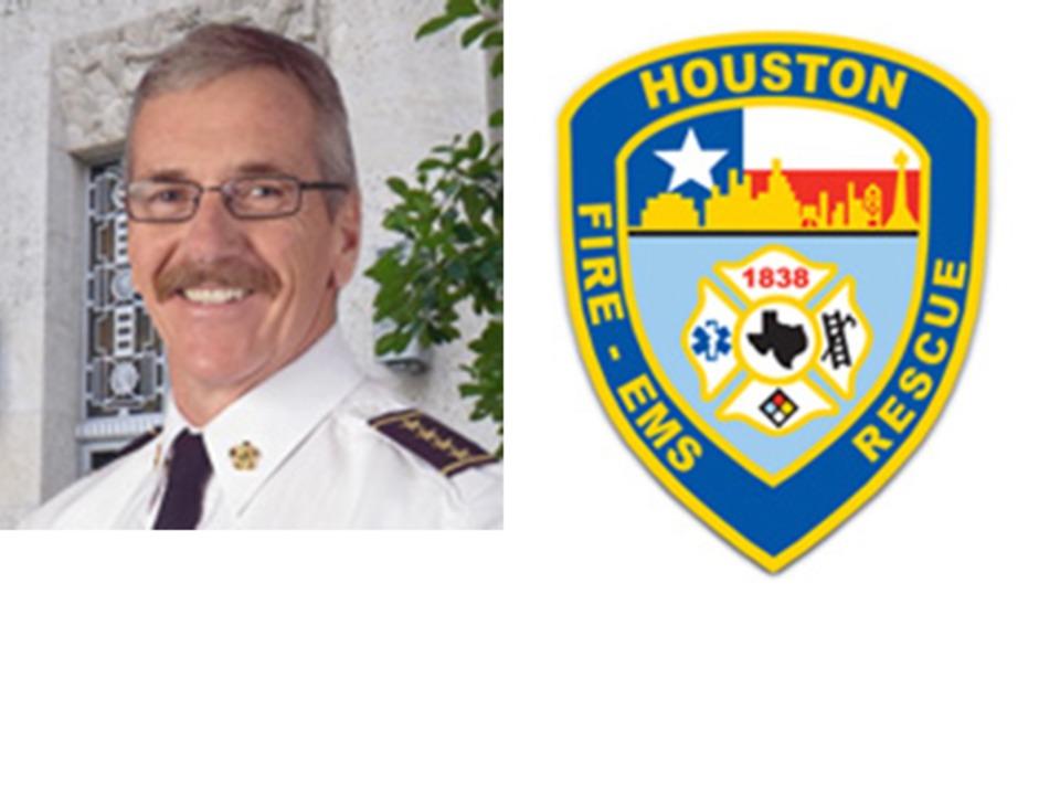 houston chief garrison defends crews following report