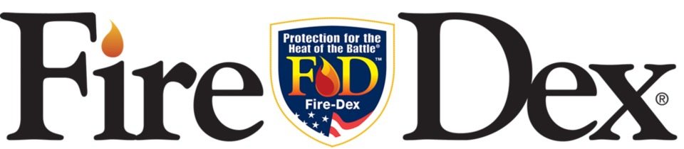 Image result for fire-dex