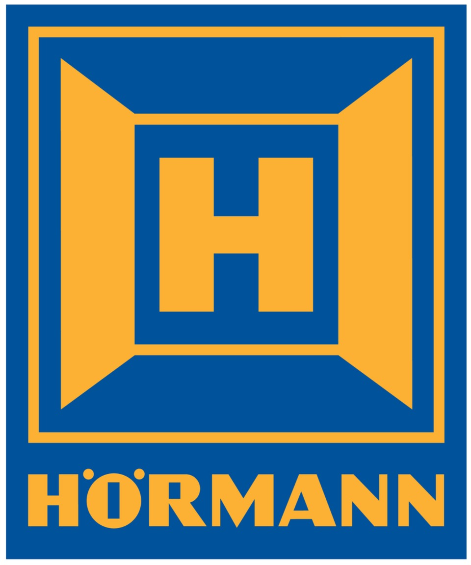 sc 1 st  Firehouse & Hörmann Acquires TNR Industrial Doors