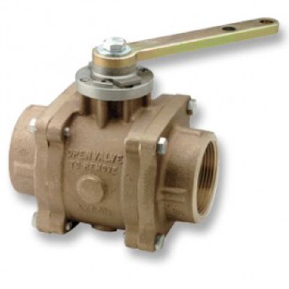 Fire and Rescue Equipment Online Supplier - eDarley Swing Out Valves ...
