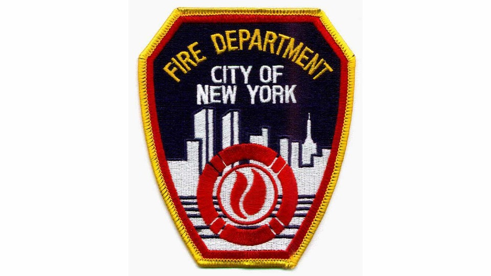 Naked Lynnfield Firefighter Arrested For 7-Eleven Run