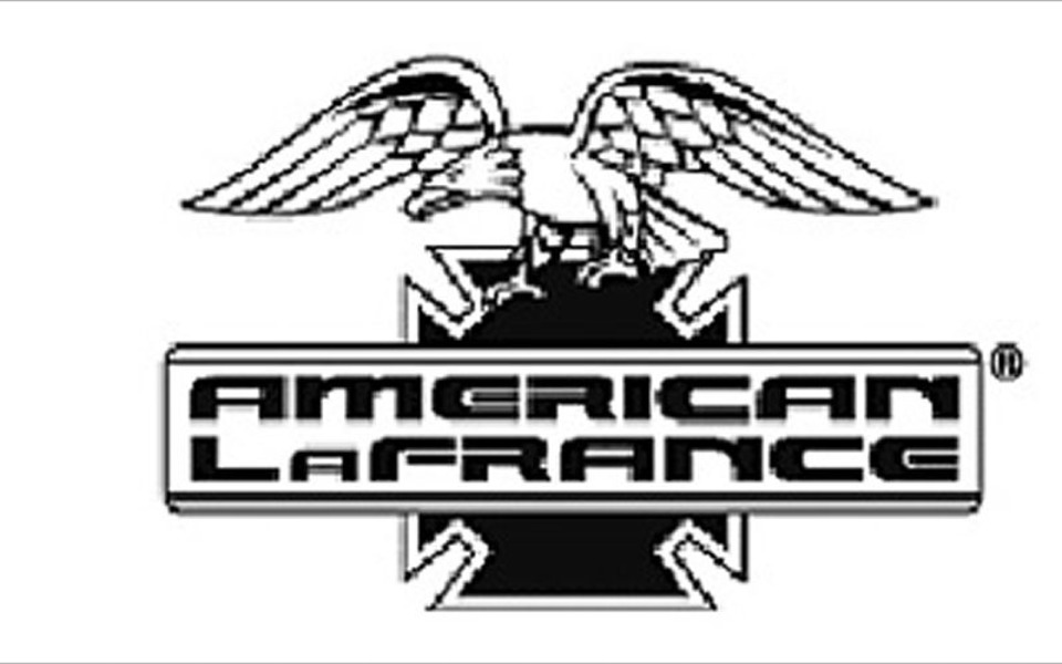 Fired Fire Truck Builder American Lafrance Workers Reach