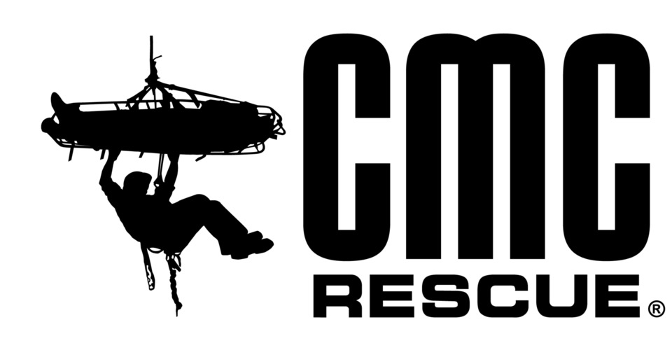cmc rescue inc