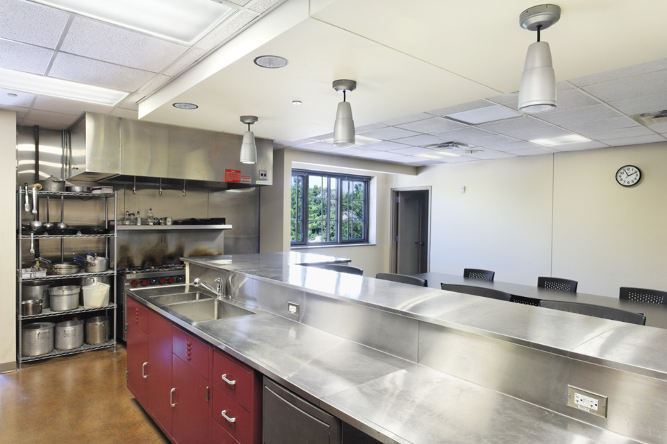 Fire Station Kitchen Design - Five Tips to Create a Usable Firehouse on firehouse landscaping, firehouse interior design, firehouse architecture, firehouse food, firehouse photography, firehouse decor, firehouse renovation, firehouse bathroom, apparel designs, firehouse bed, murphy's designs, firehouse doors, firehouse art,