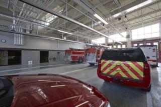 Fire Station Photos Rochester Mn Fire Station 2 Fire