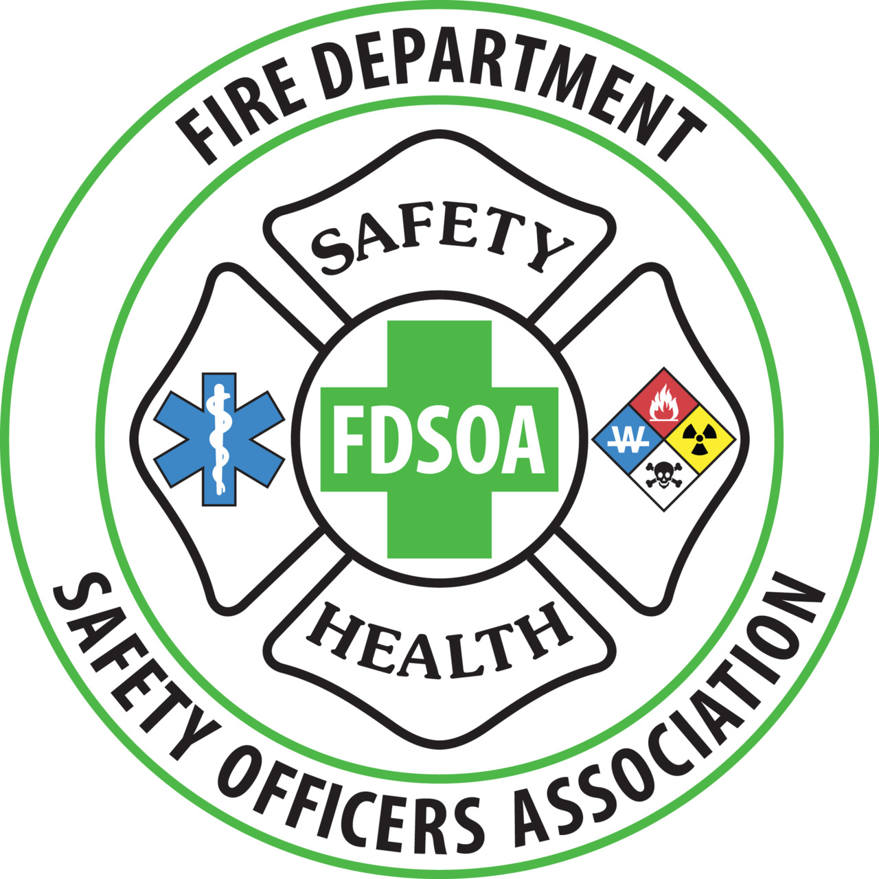 Fire Apparatus News - 2015 NFPA Standards 1901, 1906