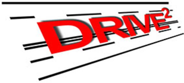 Drive Square Inc