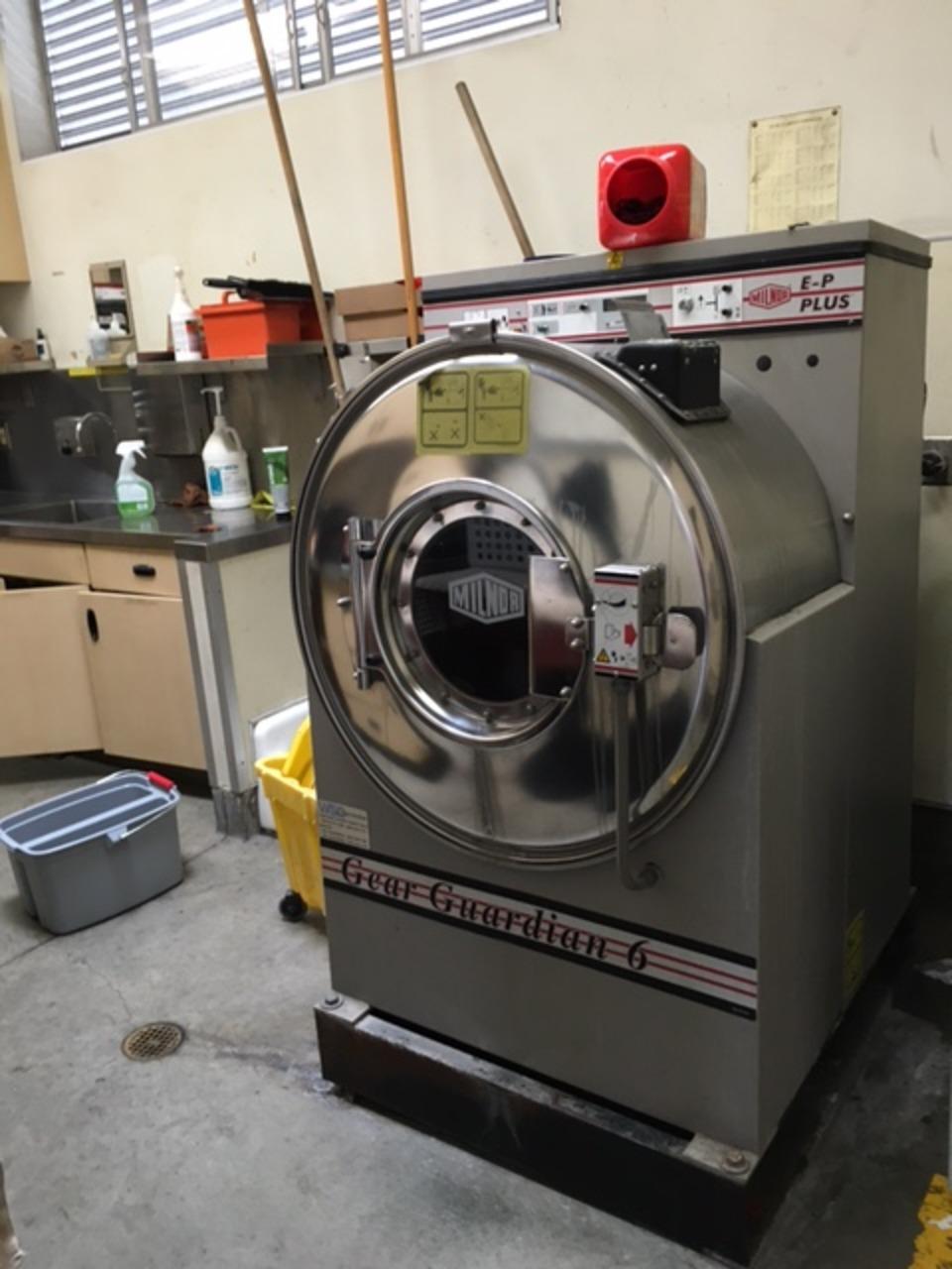 Fire Station Design Laundry Room Design Tips