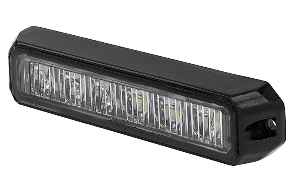 Super Bright Leds A Leading Online Retailer For Led Lights Offers Four And Six Vehicle Strobe That Are Available In Red Blue Or White Amber
