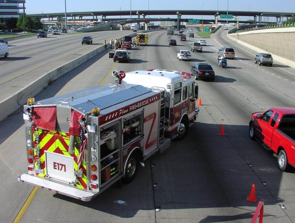firefighter training jack sullivan roadway blocking techniques rh firehouse com Vehicle Damage Diagram SUV Vehicle Body Damage Inspection Form