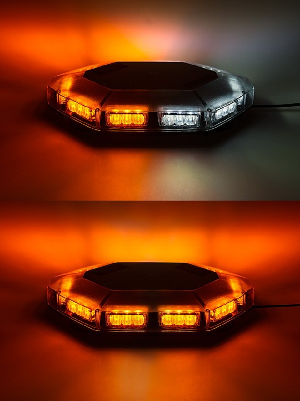 Super bright leds inc super bright led offers new mini light bar in super led lights 573259e124382 aloadofball Image collections
