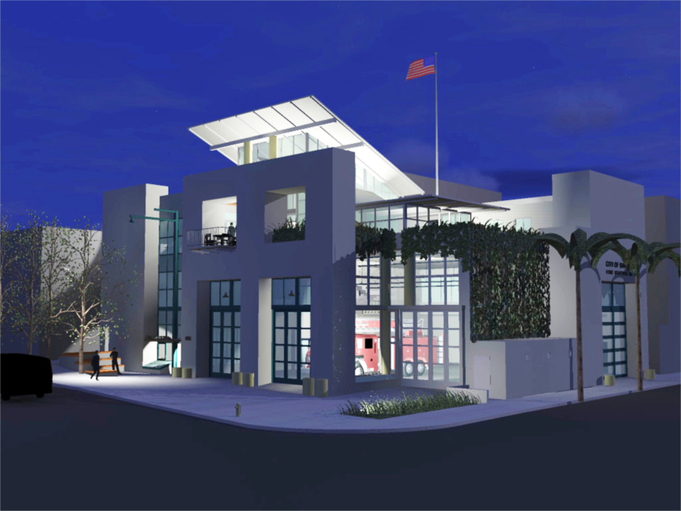 The Balancing Act - Fire Station Design on maroon 5 designs, alice cooper designs, new fire station designs, 2 story fire station designs, fire station floor plans and designs, poison designs, small fire station designs, 3 bay fire station designs, fire department designs, firebrand designs, pride designs, lunch wagon designs, tuff designs, cinderella designs, fler designs, atheist designs, super power designs, metallica designs, rural fire station designs, we are one designs,