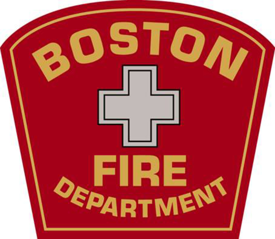 PPE Supplement: Boston's Mission to Prevent Cancer