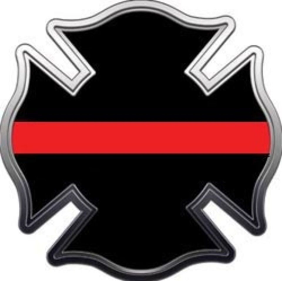 File Police Siren Emote On together with Watch as well Meridian Ms Firefighter Killed Two Hurt In Fire Engine Crash as well File Fire Engine Clay Twp likewise Watch. on fire and police sirens