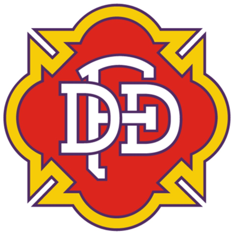 dallas texas fire rescue paramedic attacked at med call rh firehouse com fire emblem rescue staff fire rescue logo vector
