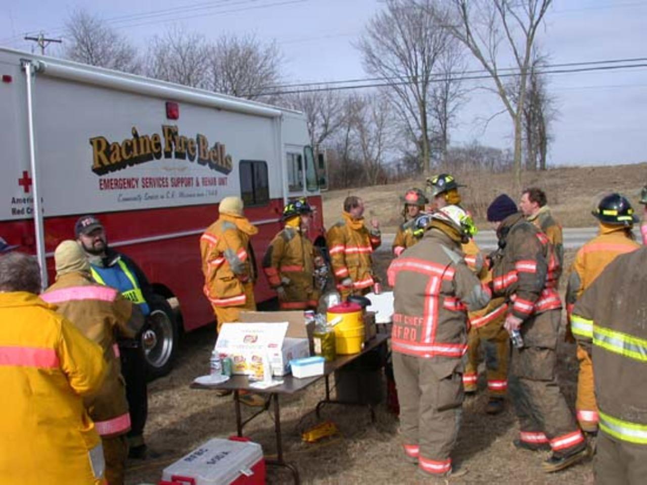 Racine fire bells retro 2 58041f55d5c01