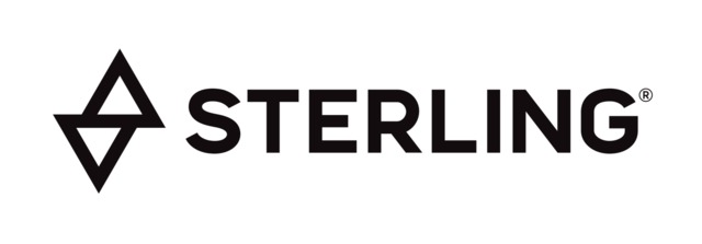 Image result for sterling rope inc logo