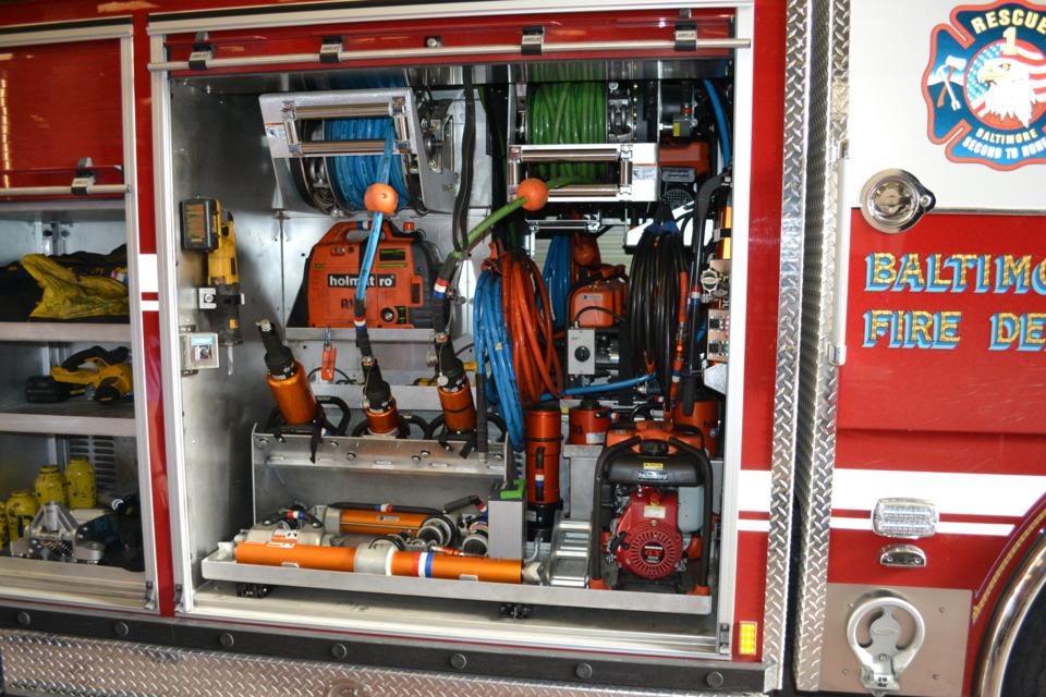 Imagini pentru Fire Truck Equipment