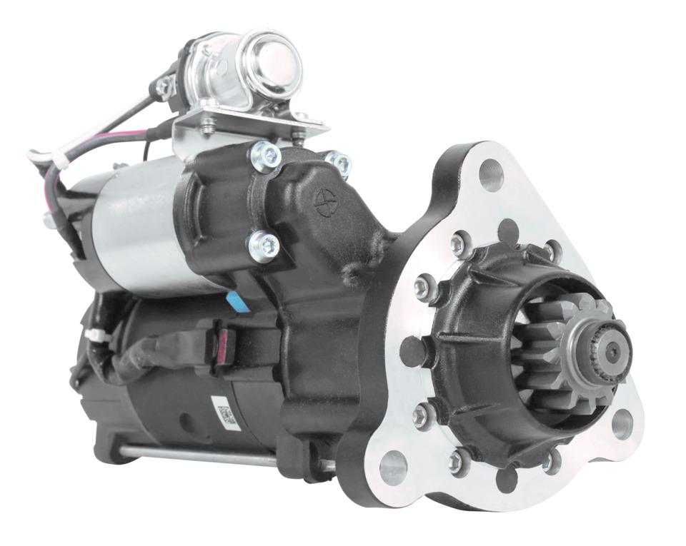 Credit: Prestolite Electric prestolite motors 5901f47a5f60f