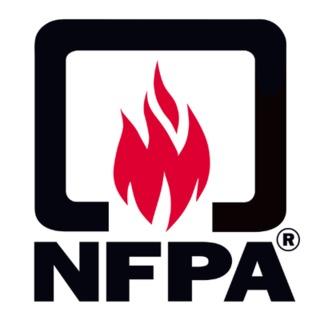 nfpa logo 5942a119dcb25