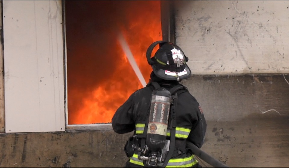 IFSI Research Supplement: Tactical Considerations Related to