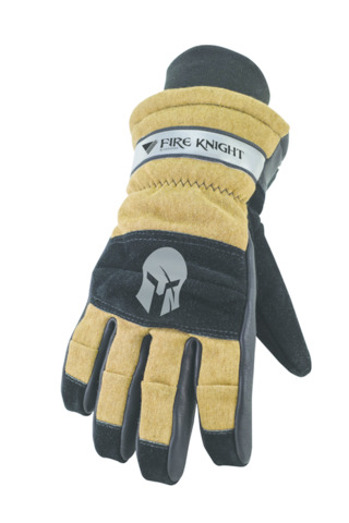 Safety & Health > PPE > Gloves | Firehouse