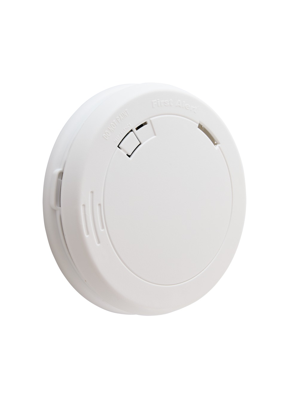 First Alert Fire Safety Products Smoke Alarms Carbon Monoxide