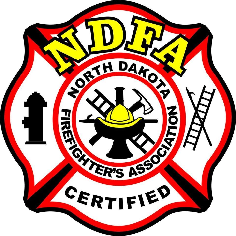 Rural nd fire department trouble volunteer recruiting credit north dakota firefighters association buycottarizona Choice Image