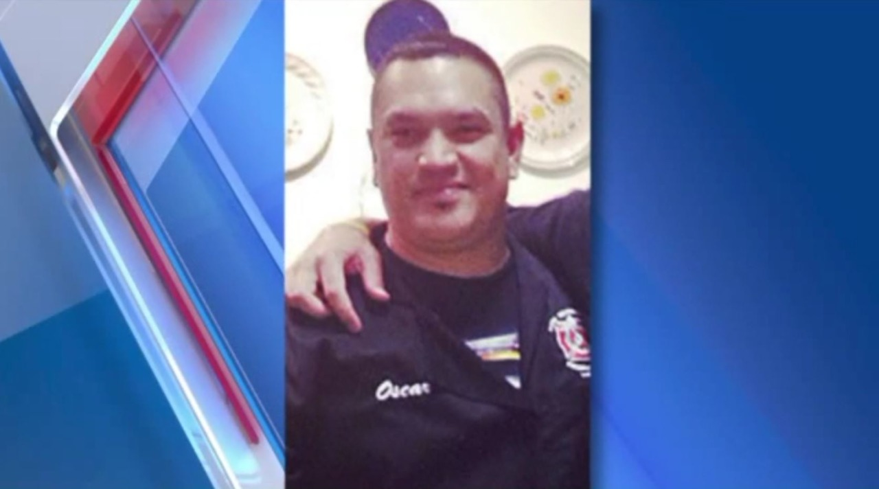 Lodi CA Firefighter Sentencing $300K Embezzlement Fire Union