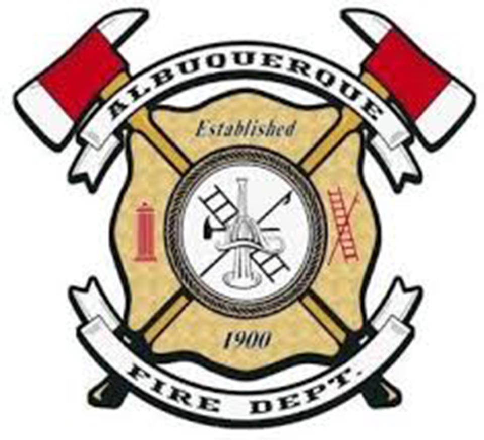 albuquerque fire union and city reach agreement in suit over pay Suit Colors albuquerque fire 5a6df505e6f45