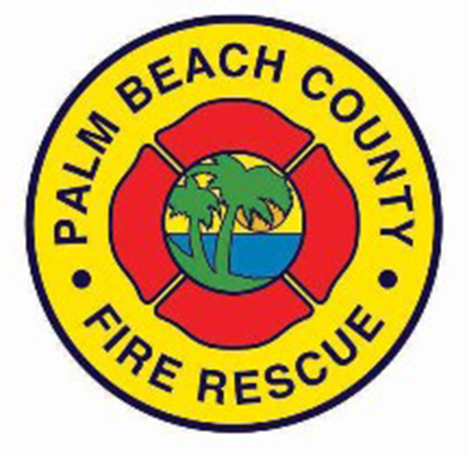 Palm Beach County Building Department Staff