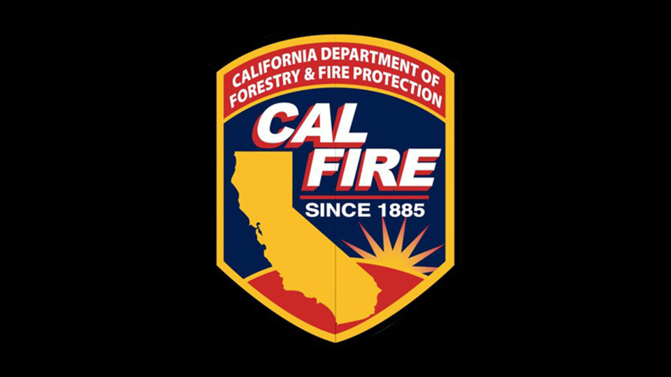 nine cal firefighters terminated for drinking during academy