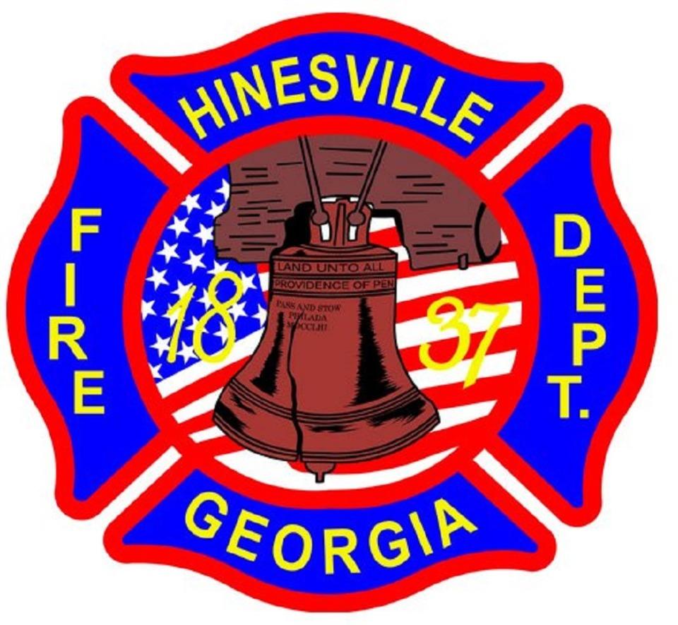 hinesville ga news