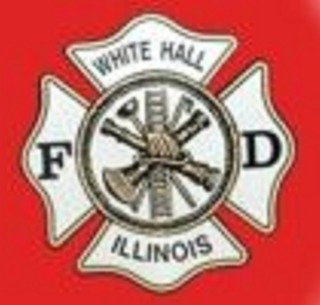 300 plus abbreviations acronyms every firefighter should know il county voters being asked to form fire district fandeluxe Images