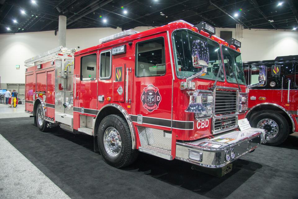 firehouse_world_2018_fire_apparatus_24.5aa5a5f41ba2c.jpg