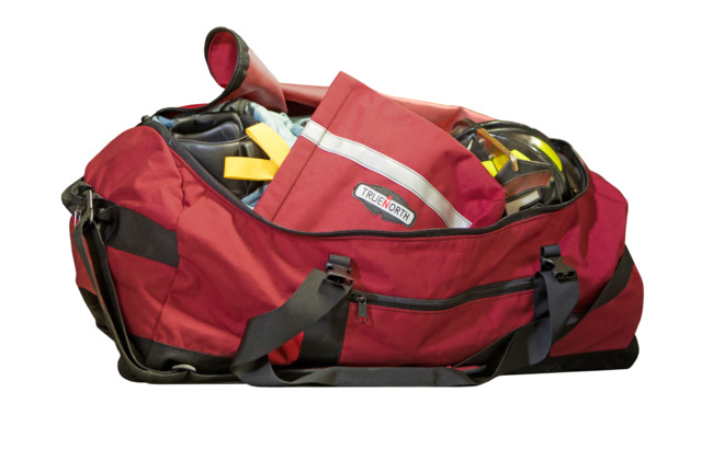 c1f5c7b938 Safety   Health   Bags   Backpacks
