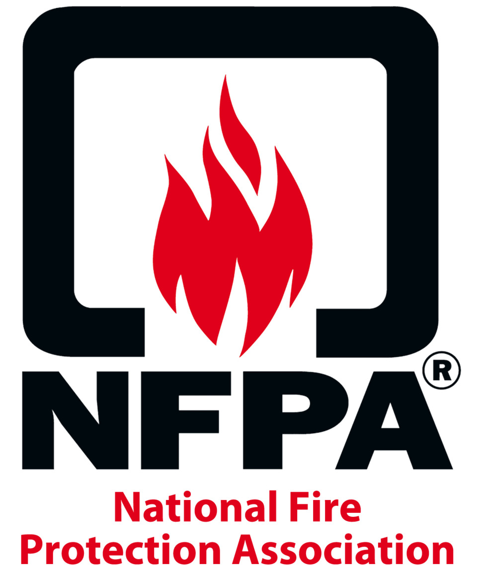 NFPA, ESFI Stress Importance of Electrical Safety Month ...