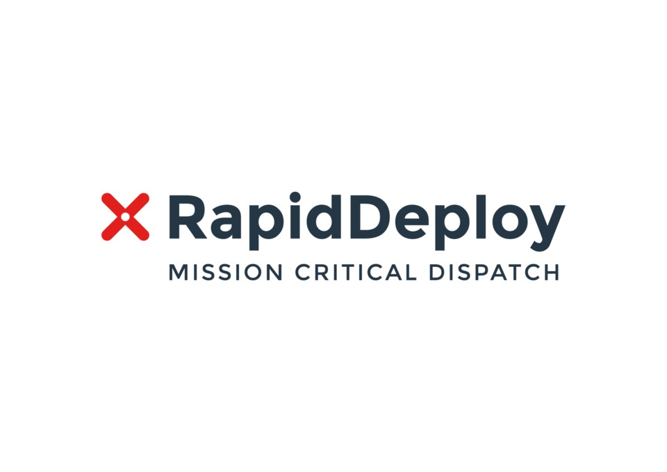 RapidDeploy Installs CAD Program at Texas A&M University