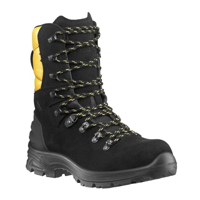 b75221b062d Safety & Health > PPE > Footwear   Firehouse