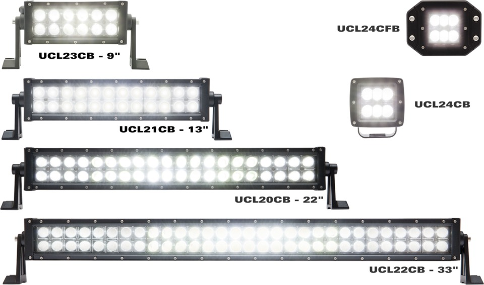 Optronics international optronics expands led light bar family tulsa ok optronics international a leading manufacturer and supplier of heavy duty led vehicle lighting announced the introduction of five new led aloadofball Gallery
